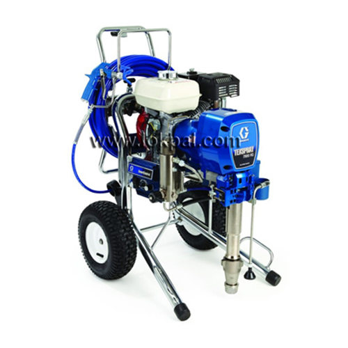 Electric Airless Paint Sprayer Graco 7900HD Premium