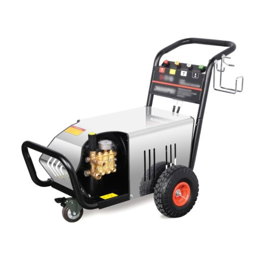 Cold Water High Pressure Washer (3WZ-3600, 3WZ-4350)