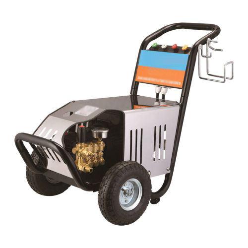 Cold Water High Pressure Washer (CC-2500, 3WZ-1850)