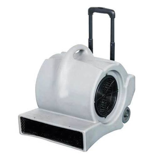Hot Air 3 Speed Blower (SC-2900)