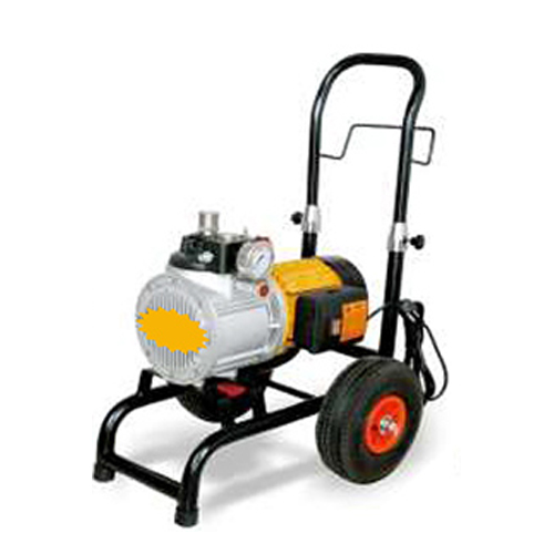 Paint & Putty Sprayer JC326 E