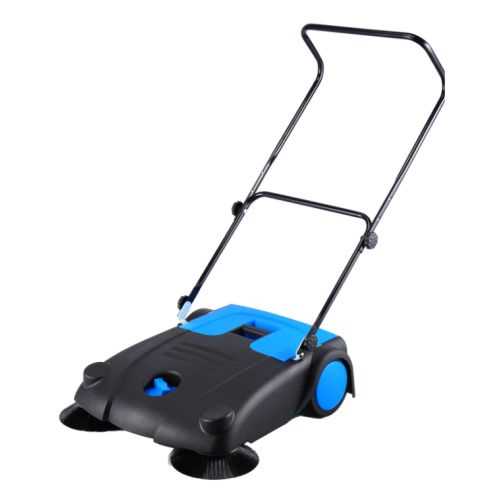 Walk Behind Manual Sweeper (MS-70)