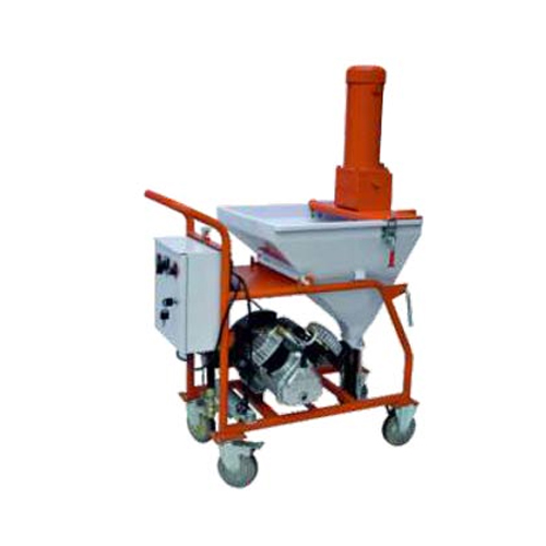Wall Plastering Machines Wall Plastering Machine PFT G4